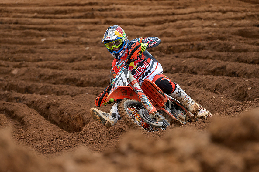 2018_WorldMX_Agueda_MX2_NL201