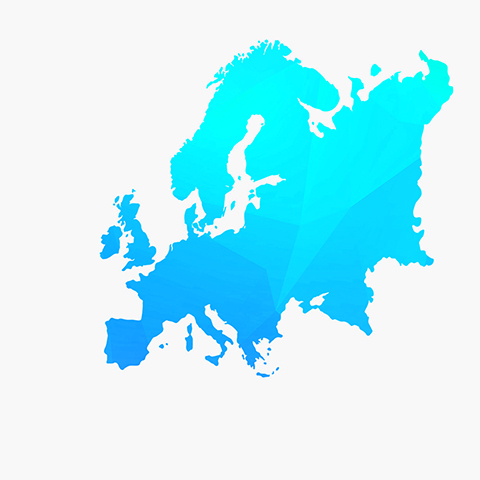 ESA_Sentim_Tracker_2020_Europe_evidence